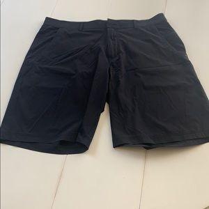 Lululemon Mens shorts